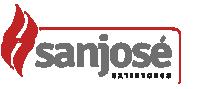 Extintores San José